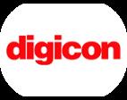 Logo do parceiro digicon